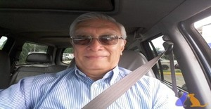 panarico 71 years old I am from Panama City/Panama, Seeking Dating Friendship with Woman