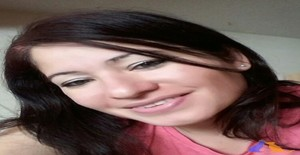 Marialu75 43 years old I am from Caracas/Distrito Capital, Seeking Dating Friendship with Man