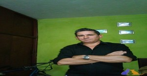 Pepe40 42 years old I am from Ciudad de la Habana/La Habana, Seeking Dating Friendship with Woman
