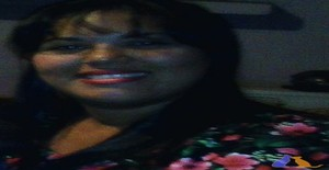 loba84 33 years old I am from Punta De Mata/Monagas, Seeking Dating Friendship with Man