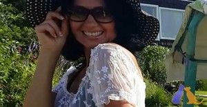 lena-76 42 years old I am from Sevilha/Andaluzia, Seeking Dating Friendship with Man