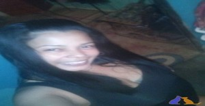 Nnohemi 30 years old I am from Guayaquil/Guayas, Seeking Dating with Man