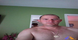 adneralvar 33 years old I am from West Palm Beach/Florida, Seeking Dating Friendship with Woman