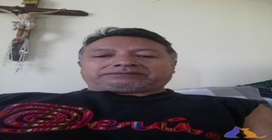 Roberto alra 53 years old I am from Quito/Pichincha, Seeking Dating Friendship with Woman