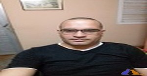 IVAN7712 40 years old I am from Holguin/Holguín, Seeking Dating Friendship with Woman