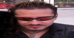 Alex669 42 years old I am from Barcelona/Cataluña, Seeking Dating Marriage with Woman