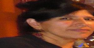 karmenvi 60 years old I am from Popayan/Cauca, Seeking Dating Friendship with Man