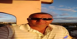 raudel 50 years old I am from La Habana/La Habana, Seeking Dating Friendship with Woman