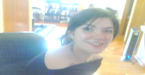 Fabianacanadapor 32 years old I am from Hamilton/Ontario, Seeking Dating Friendship with Man