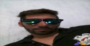 SandyRC 34 years old I am from Ciudad de la Habana/La Habana, Seeking Dating Friendship with Woman