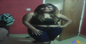 maria 20795826 26 years old I am from Parque Morrocoy/Falcon, Seeking Dating Friendship with Man