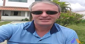 marcosfaria 52 years old I am from Barbacena/Minas Gerais, Seeking Dating Friendship with Woman