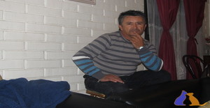 carlos valencia 57 years old I am from Coquimbo/Coquimbo, Seeking Dating Friendship with Woman