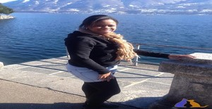 aliciakeis212328 29 years old I am from Cascais/Lisboa Region, Seeking Dating Friendship with Man