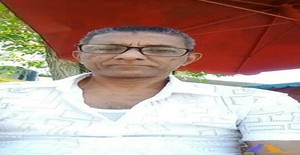 robertrl 60 years old I am from Ciudad de la Habana/La Habana, Seeking Dating Friendship with Woman