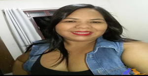 Moreninha Brasil 42 years old I am from Cachoeiro de Itapemirim/Espírito Santo, Seeking Dating Friendship with Man