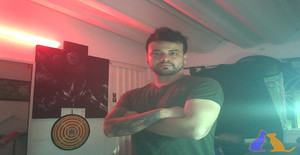 DIEGO3132 30 years old I am from Bucaramanga/Santander, Seeking Dating Friendship with Woman