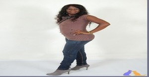 onelsim 34 years old I am from Camaguey/Camagüey, Seeking Dating Friendship with Man