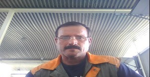 Caxaço 62 years old I am from Paredes/Porto, Seeking Dating Friendship with Woman