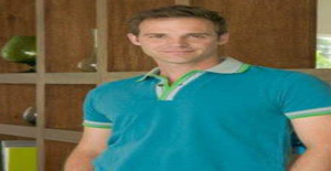 Tret 45 years old I am from Porto/Porto, Seeking Dating Friendship with Woman