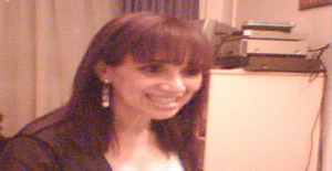 M,artins 47 years old I am from Setubal/Setubal, Seeking Dating Friendship with Man