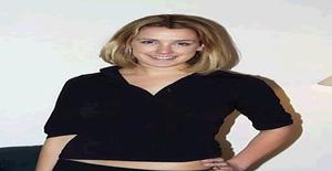 Aurorita 43 years old I am from Mexico/State of Mexico (edomex), Seeking Dating Friendship with Man