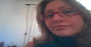 Alexkitty 39 years old I am from Lisboa/Lisboa, Seeking Dating Friendship with Man