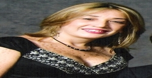 Emelucha 53 years old I am from Caracas/Distrito Capital, Seeking Dating Friendship with Man