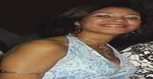Li26 39 years old I am from Sao Paulo/Sao Paulo, Seeking Dating Friendship with Man
