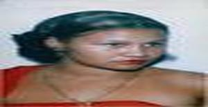Yaimi 34 years old I am from Santiago de Cuba/Santiago de Cuba, Seeking Dating Friendship with Man