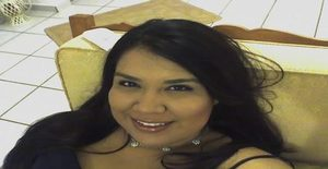 Anie80 38 years old I am from Tijuana/Baja California, Seeking Dating Friendship with Man