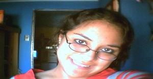 Catitachik 31 years old I am from Santiago/Región Metropolitana, Seeking Dating Friendship with Man