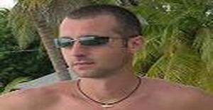 Manolo75 43 years old I am from Milano/Lombardia, Seeking Dating Friendship with Woman