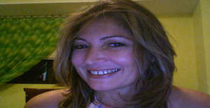 Bellisima 58 years old I am from Maracaibo/Zulia, Seeking Dating Marriage with Man