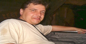 Ciolone 48 years old I am from Bari/Puglia, Seeking Dating with Woman