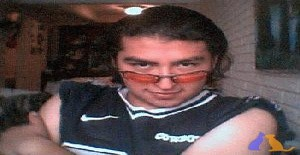 Dios-lorien 33 years old I am from Cuautitlan Izcalli/State of Mexico (edomex), Seeking Dating Friendship with Woman