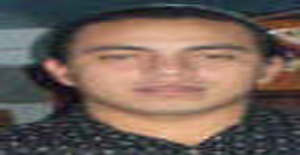 Americacampeon 32 years old I am from Villahermosa/Tabasco, Seeking Dating Friendship with Woman
