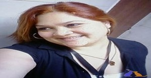 Neye 36 years old I am from Maracaibo/Zulia, Seeking Dating Friendship with Man