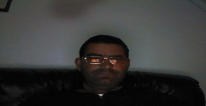Carlosp 45 years old I am from Lagos/Algarve, Seeking Dating Friendship with Woman