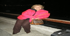 Antesala5451 67 years old I am from Santiago/Region Metropolitana, Seeking Dating Friendship with Man