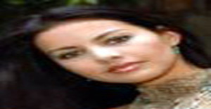 Rosaelena456 52 years old I am from Chiclayo/Lambayeque, Seeking Dating with Man