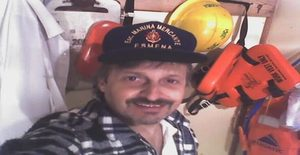 Naveganteitalian 51 years old I am from Pilar/Provincia de Buenos Aires, Seeking Dating Friendship with Woman