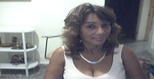 Elisamerica 58 years old I am from Santo Domingo/Santo Domingo, Seeking Dating Friendship with Man