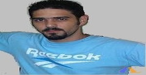 Realcuba 39 years old I am from Ciudad de la Habana/la Habana, Seeking Dating Friendship with Woman