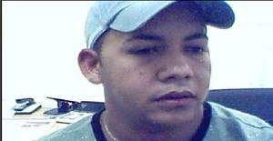 Juliocesartd 40 years old I am from Santo Domingo/Santo Domingo, Seeking Dating with Woman