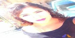 Laura_jgr 31 years old I am from Mexico/State of Mexico (edomex), Seeking Dating Friendship with Man