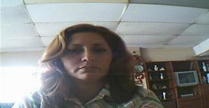190871 47 years old I am from Guayaquil/Guayas, Seeking Dating Friendship with Man