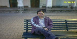 Bolito22 41 years old I am from Quito/Pichincha, Seeking Dating Friendship with Woman