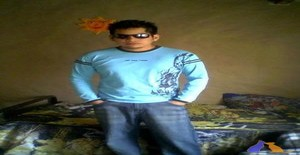 Pepelepu 40 years old I am from Mexico/State of Mexico (edomex), Seeking Dating Friendship with Woman