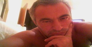 Salvio24 53 years old I am from Napoli/Campania, Seeking Dating Friendship with Woman